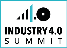 Industry 4.0 Summit