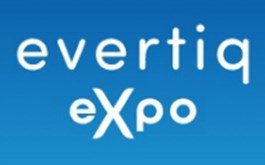 Evertiq Expo Lund