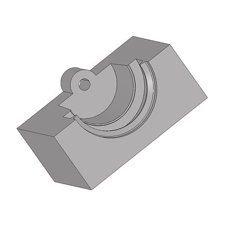 CNC Machining Analysis